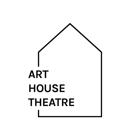 logo-ARTHOUSE-transparent