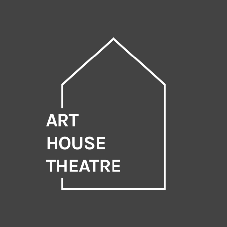 logo-ARTHOUSE-white-on-darkgrey-fb